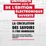 Programme-UE-2011_Page_1